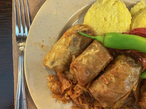 Romanian-Meals-2-482x361