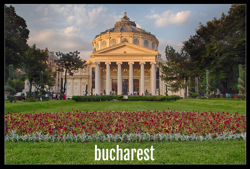Bucharest-Atheneum-974x658