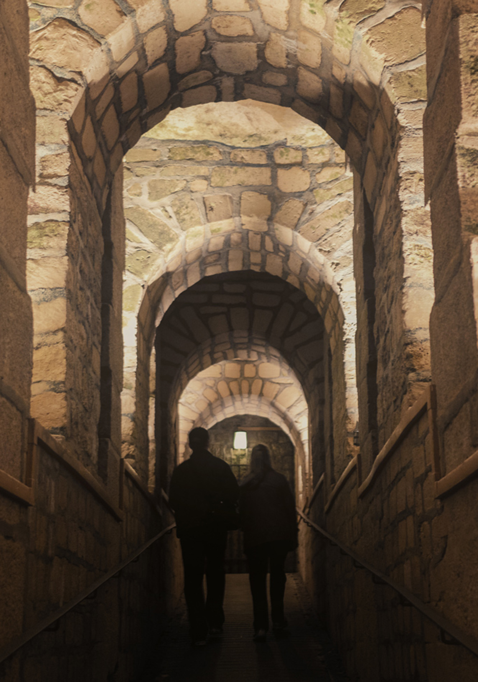 Catacombs-Entrance-974x1389