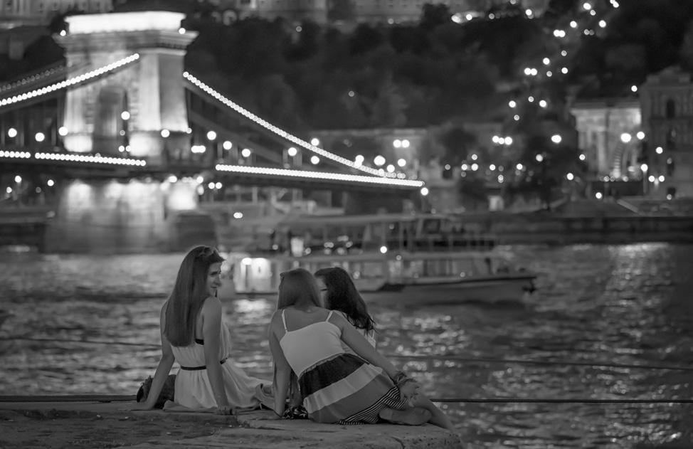 Danube-Nightlife-974x631