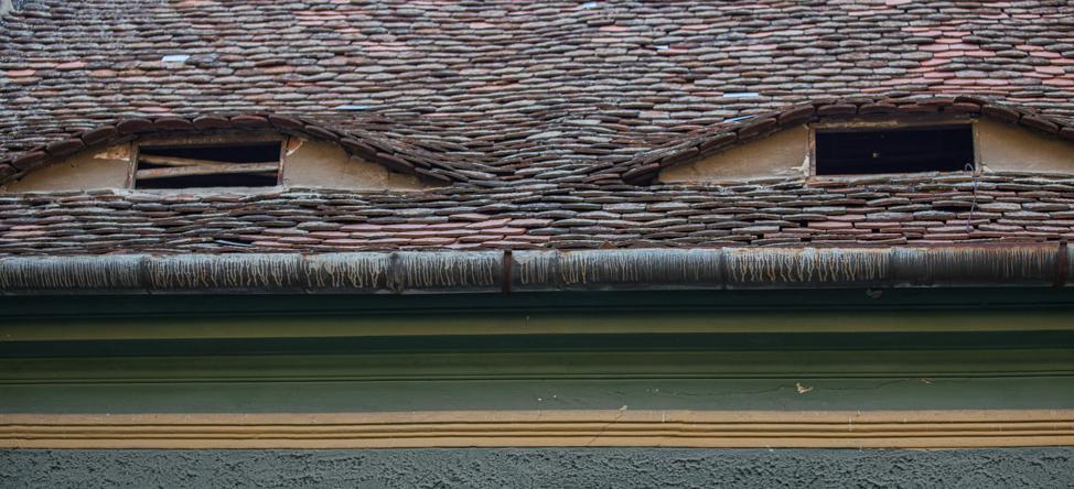 Eyes of Sibiu 1