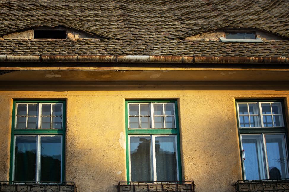 Eyes of Sibiu 2