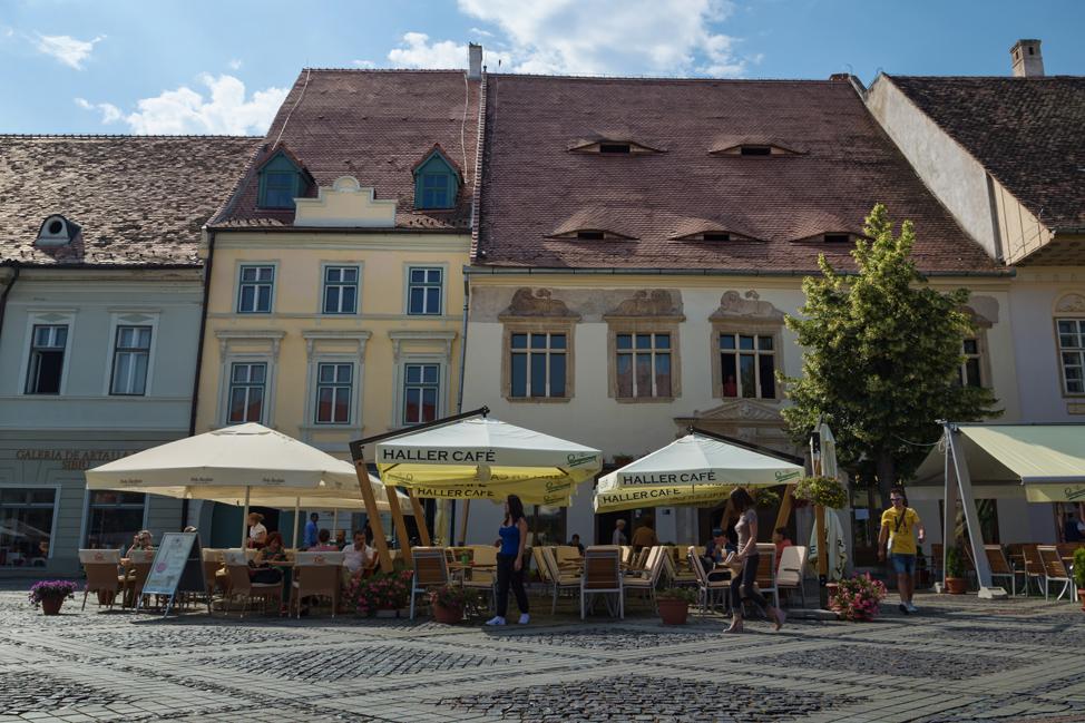 Eyes of Sibiu 4