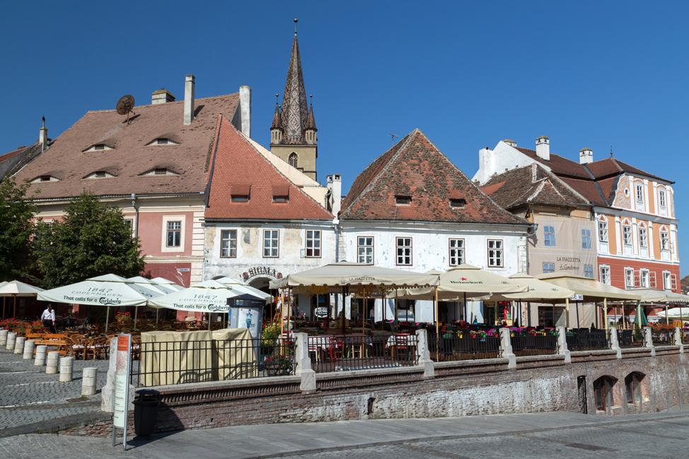 Eyes of Sibiu 6