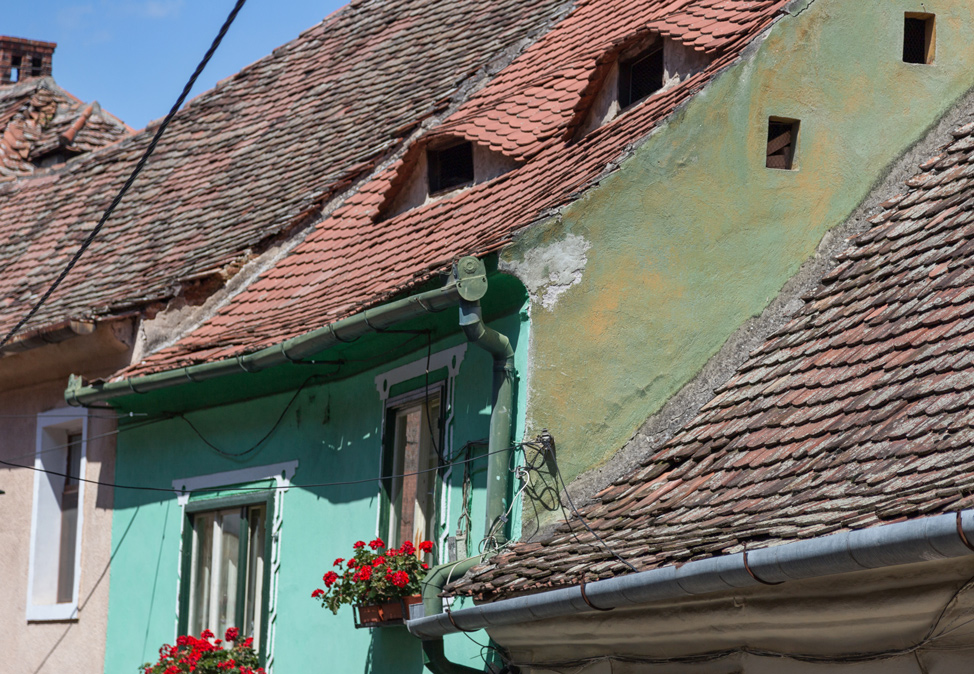Eyes of Sibiu 9