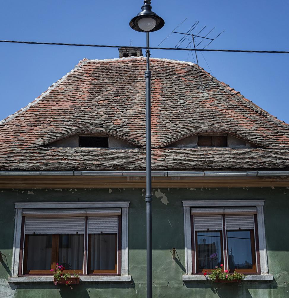 Eyes of Sibiu 10