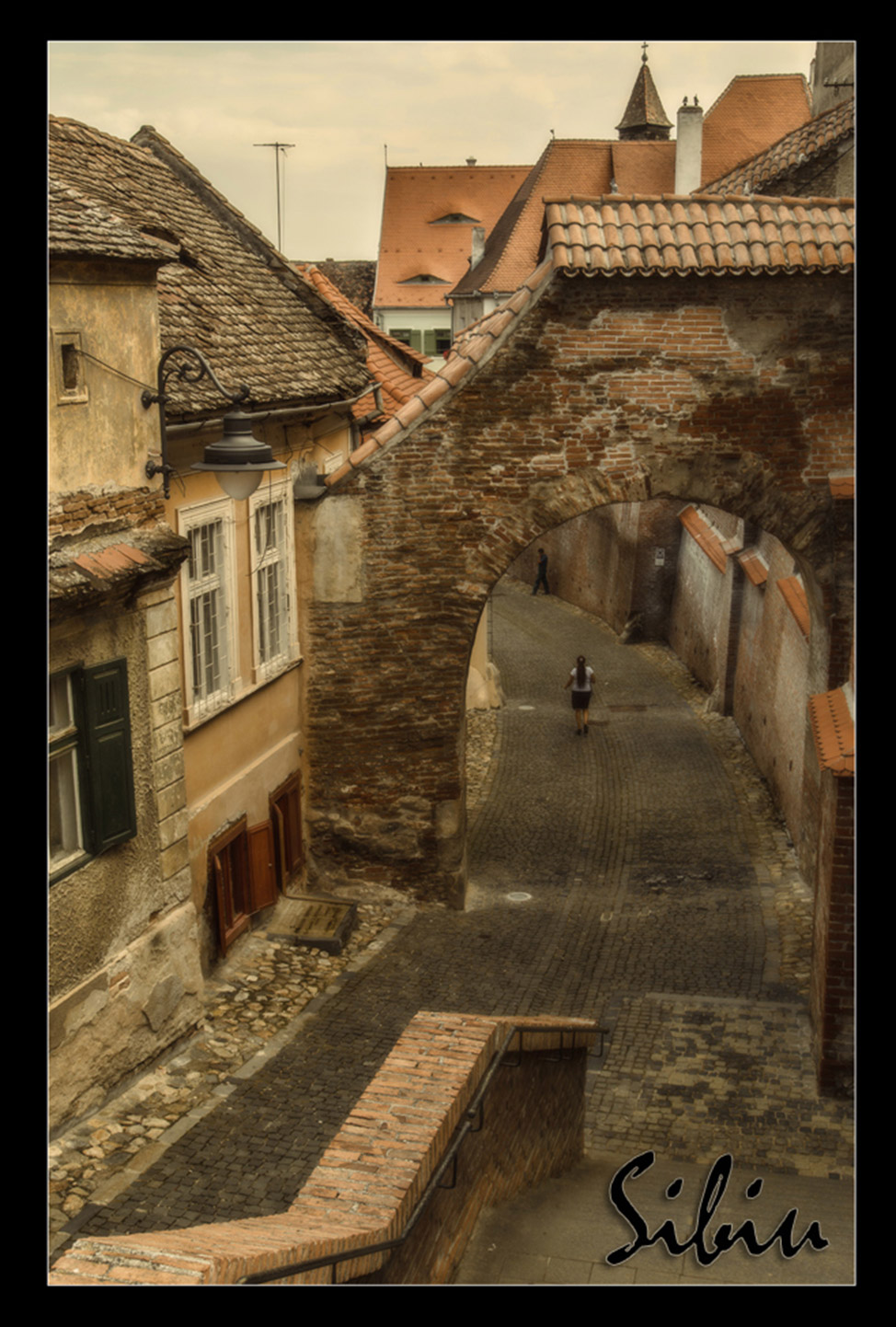 Sibiu-Streets-974x1442
