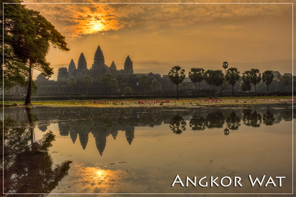 cambodia-postcard