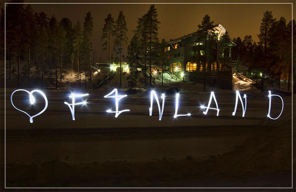 finland-postcard