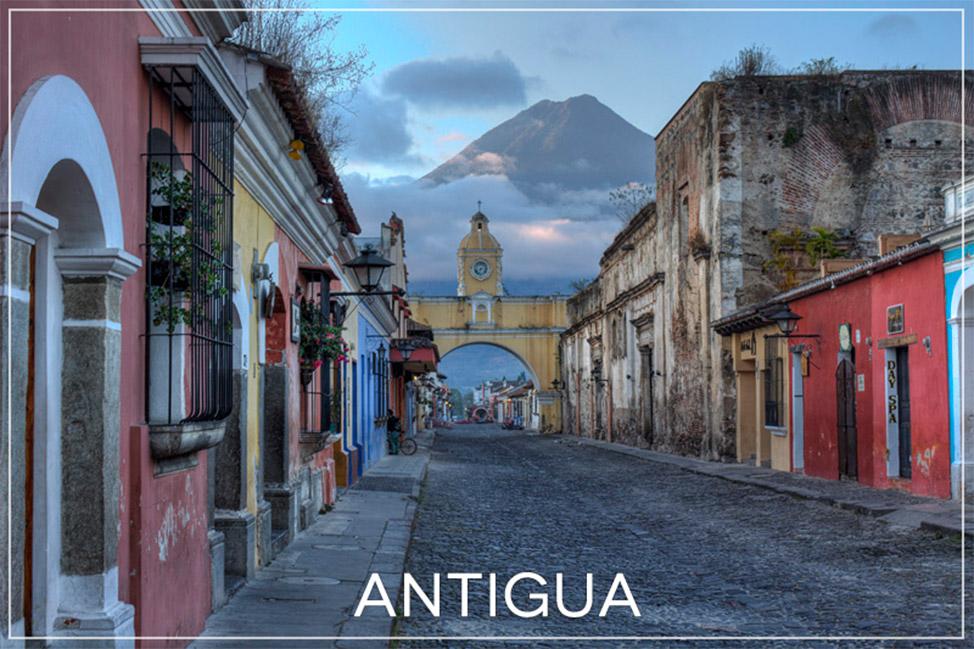 guatemala-postcard