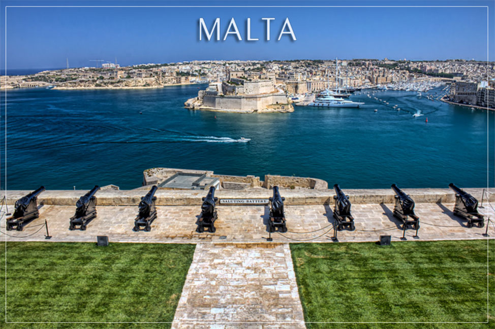 malta-postcard