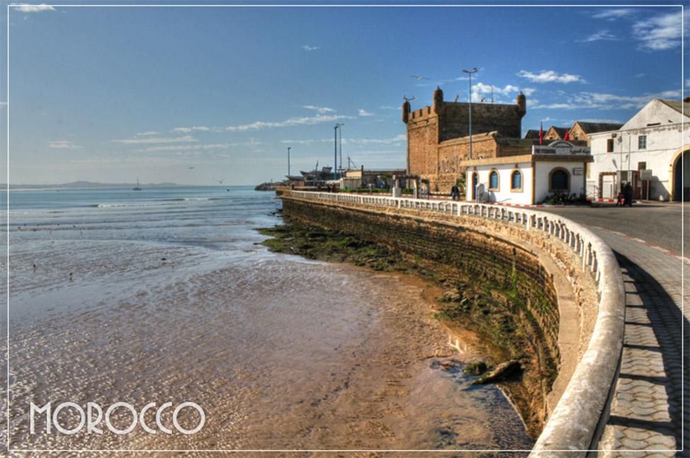 morocco-postcard