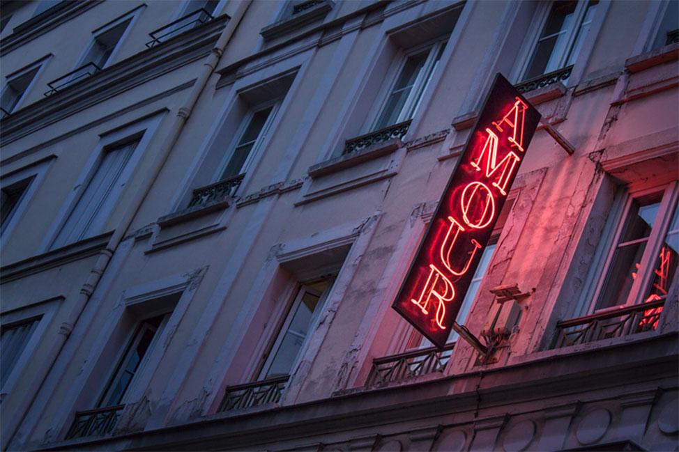 paris_amour