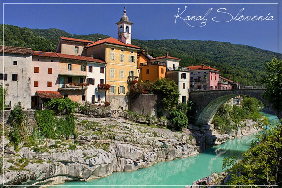 croatia-postcard
