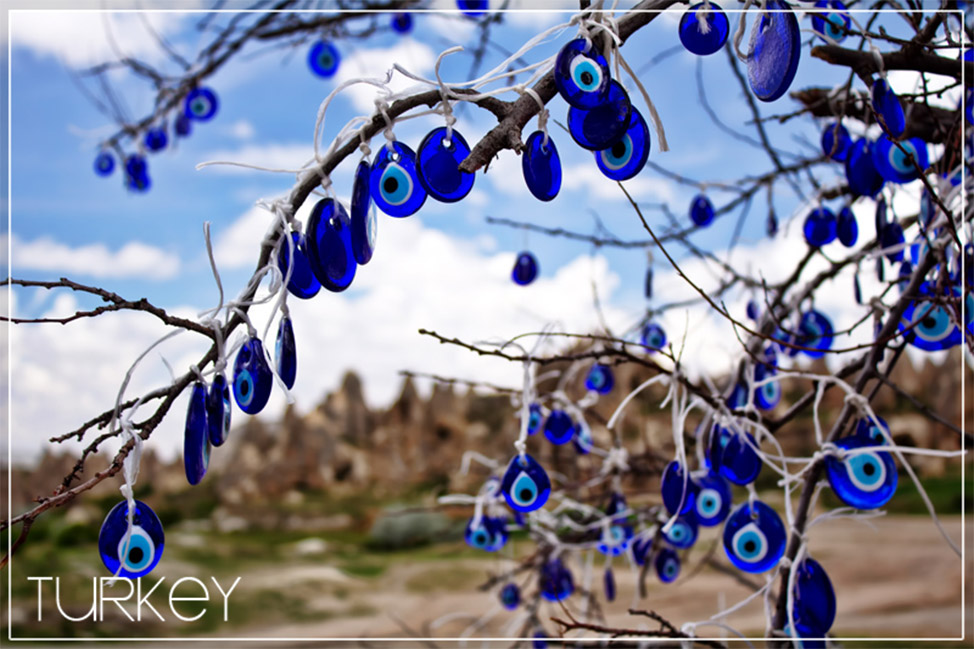 turkey-postcard