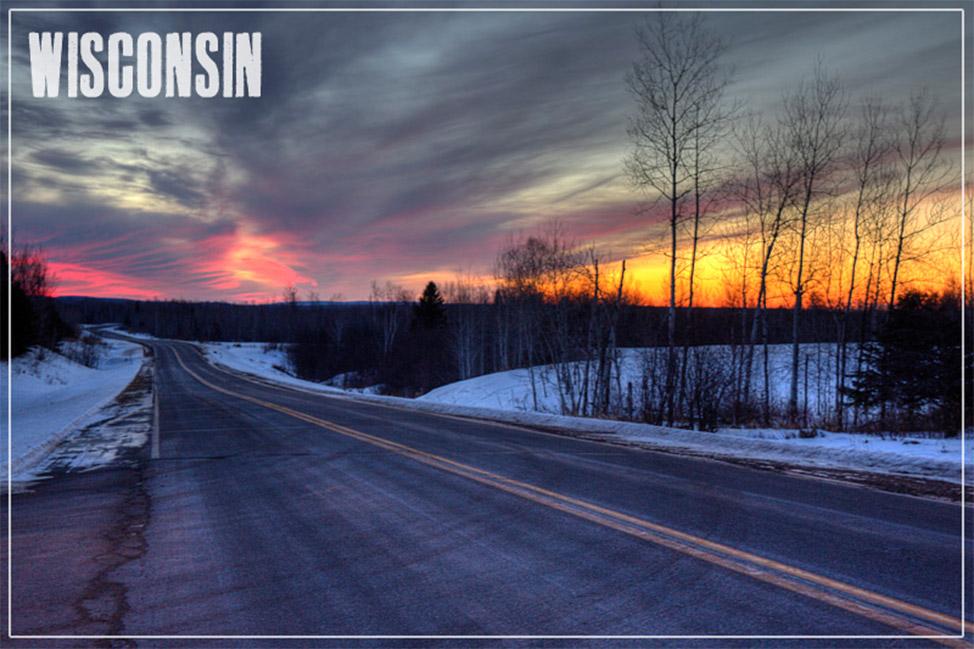 wisconsin-postcard