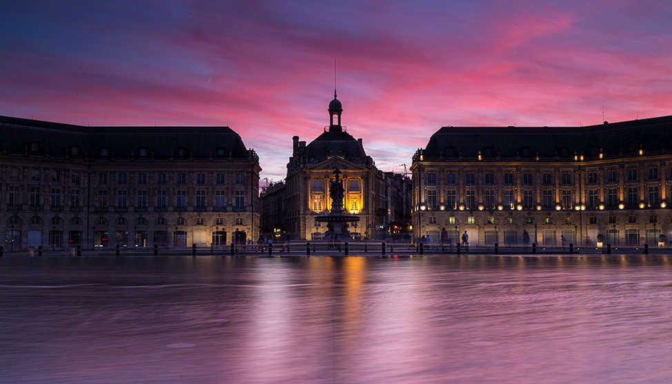 Bordeaux Without Wine thumbnail