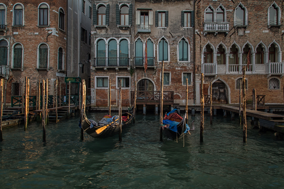 What S It Like To Live In Venice Hecktic Travels