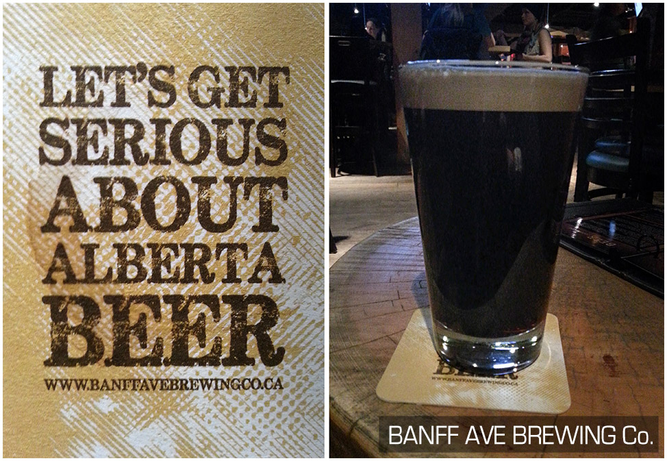 Banff-Ave-Brewing-Co-Banff-Alberta