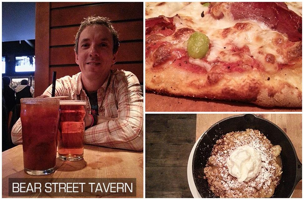 Bear-Street-Tavern-Banff-Alberta