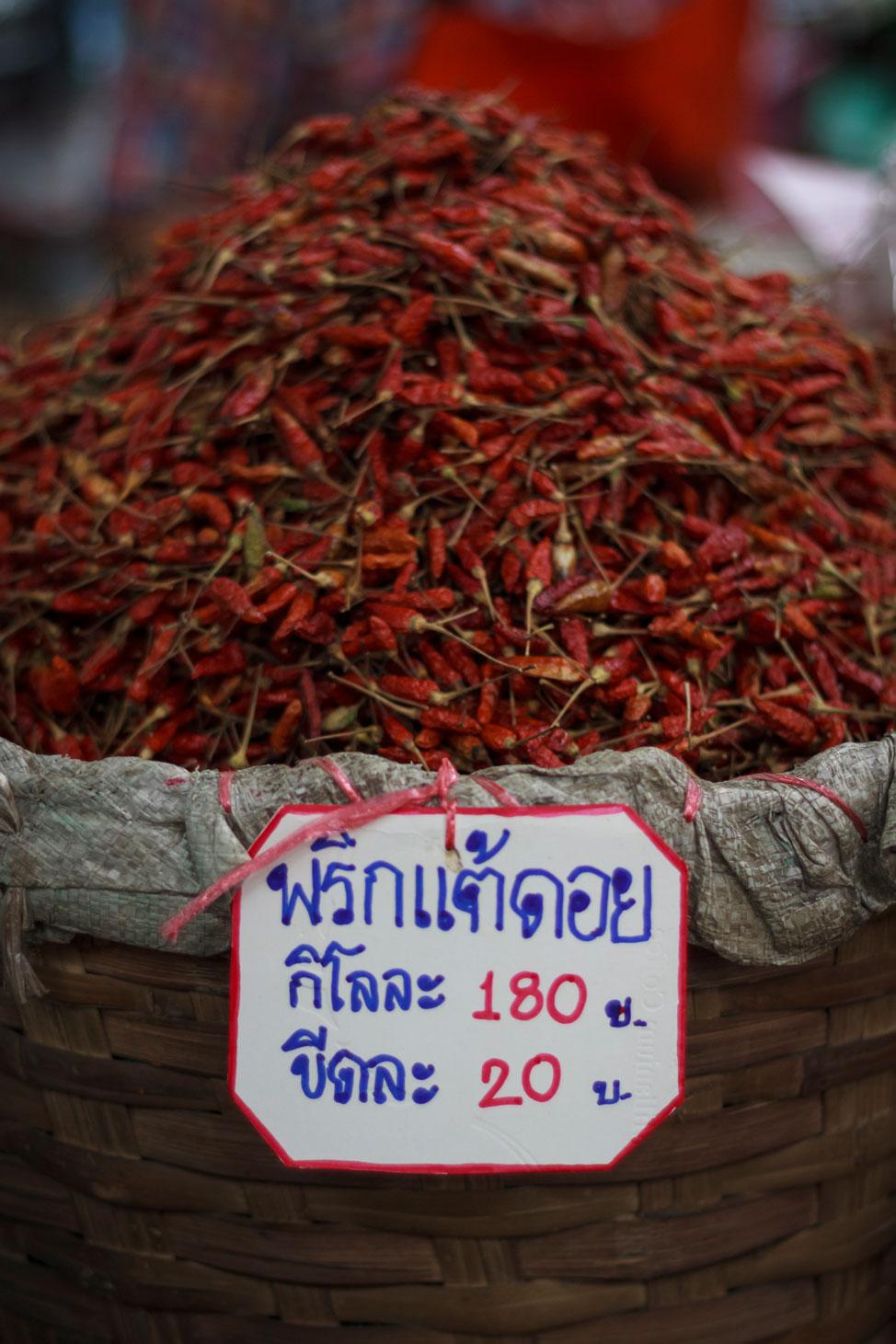 Chiang-Mai-Grandmas-Thai-Recipes-05