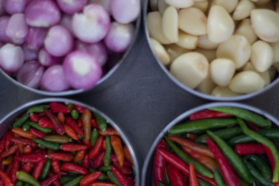 Chiang-Mai-Grandmas-Thai-Recipes-08