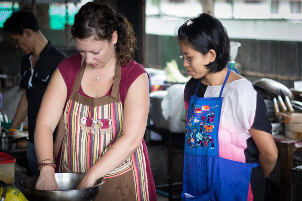 Chiang-Mai-Grandmas-Thai-Recipes-12