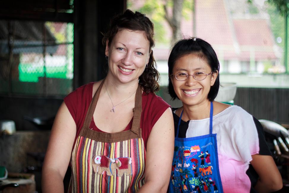 Chiang-Mai-Grandmas-Thai-Recipes-13