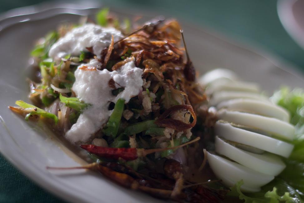 Chiang-Mai-Grandmas-Thai-Recipes-16