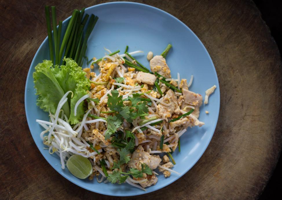 Chiang-Mai-Grandmas-Thai-Recipes-18