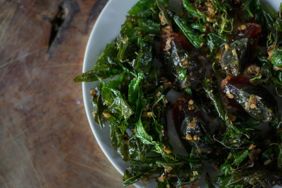 Chiang-Mai-Grandmas-Thai-Recipes-22