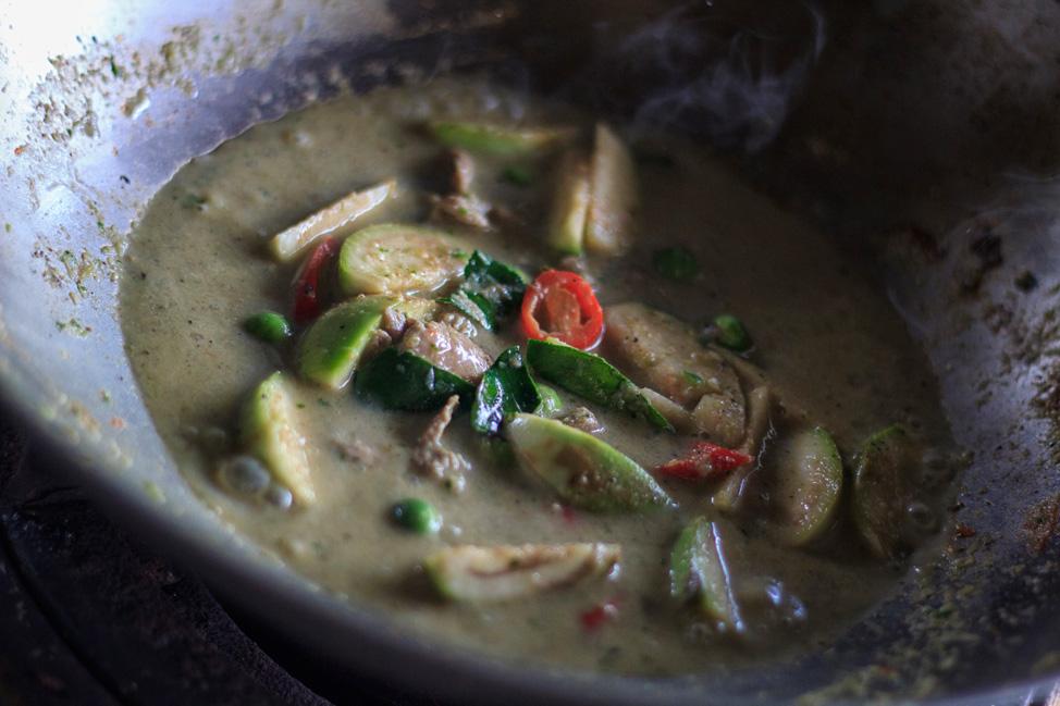 Chang Mai Grandmas Thai Recipes 23