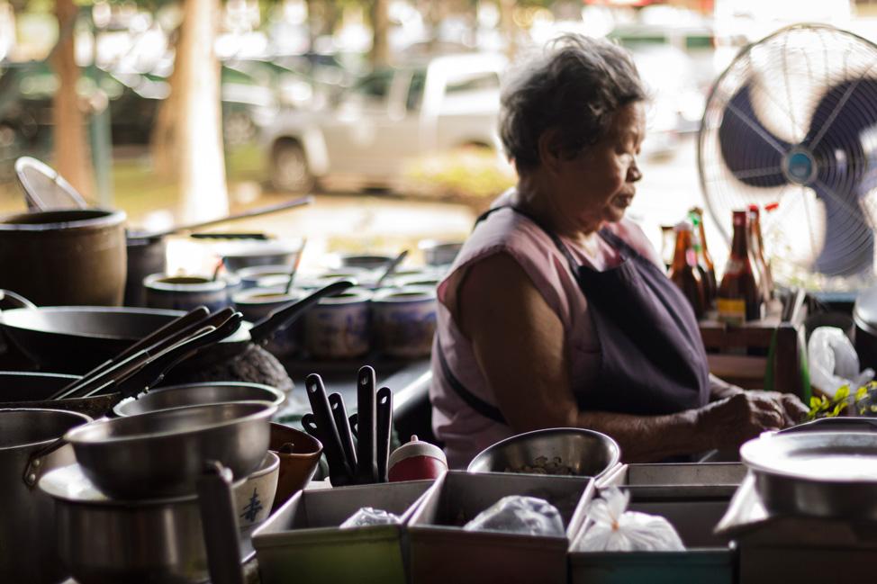 Chiang-Mai-Grandmas-Thai-Recipes-27