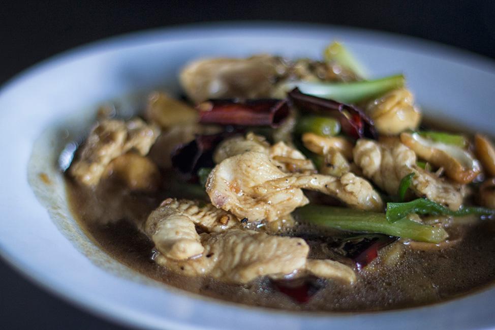 Chang Mai Grandmas Thai Recipes 28