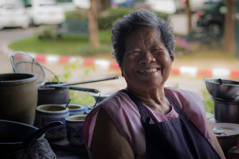 Chiang-Mai-Grandmas-Thai-Recipes-29