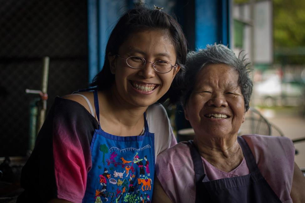 Chiang-Mai-Grandmas-Thai-Recipes-30