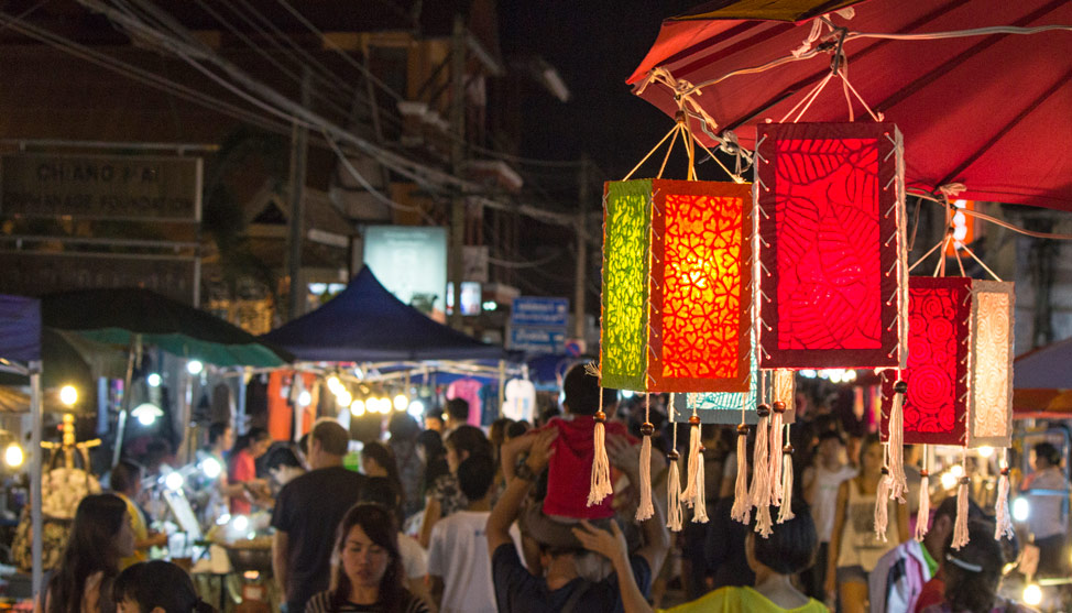 The Night Market thumbnail