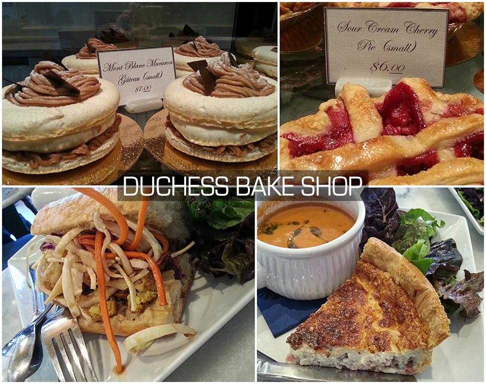 Duchess-Bake-Shop-Edmonton-Alberta