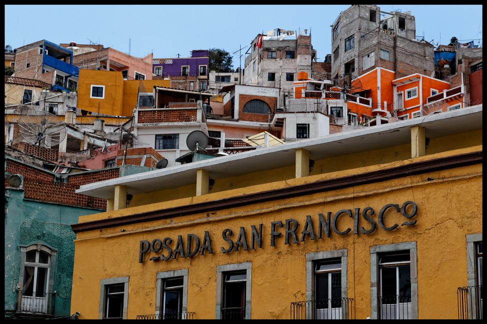 Guanajuato-Central-Postcard