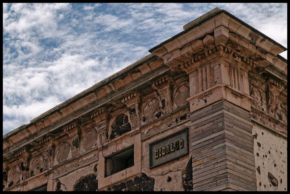 Guanajuato-History-Postcard