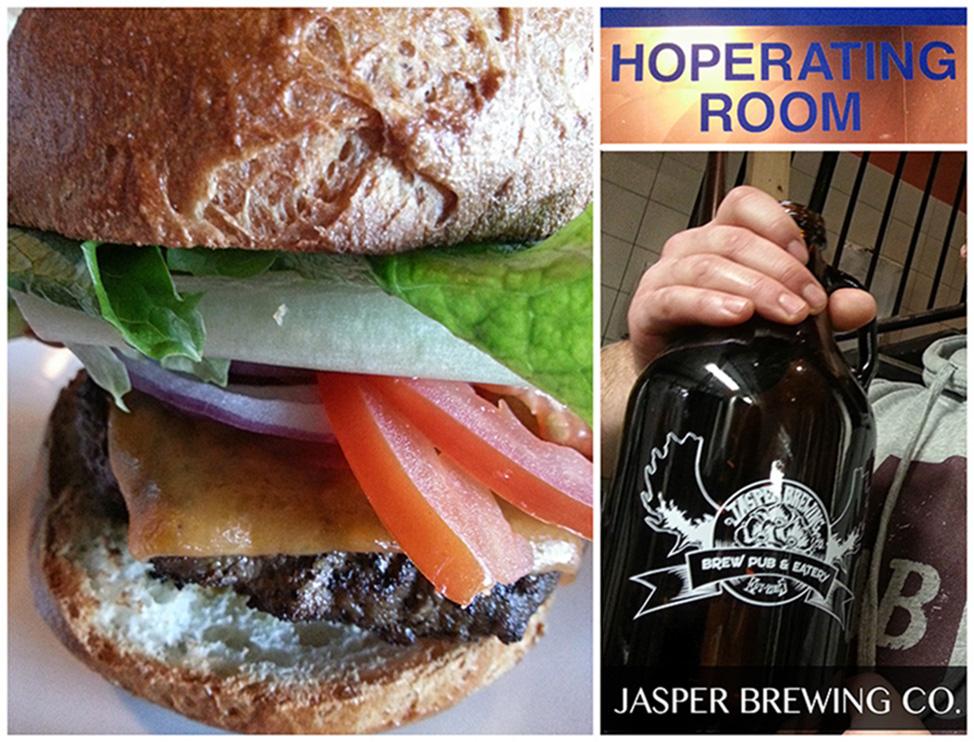 Jasper-Brewing-Company-Jasper-Alberta