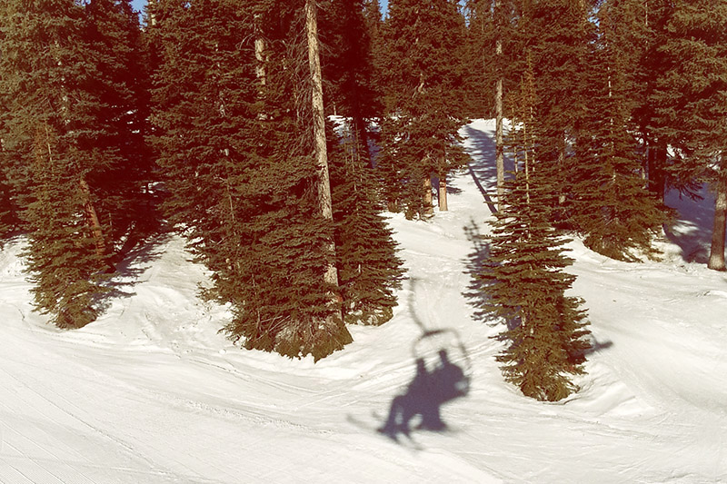 Marmot-Basin-Skilift-small