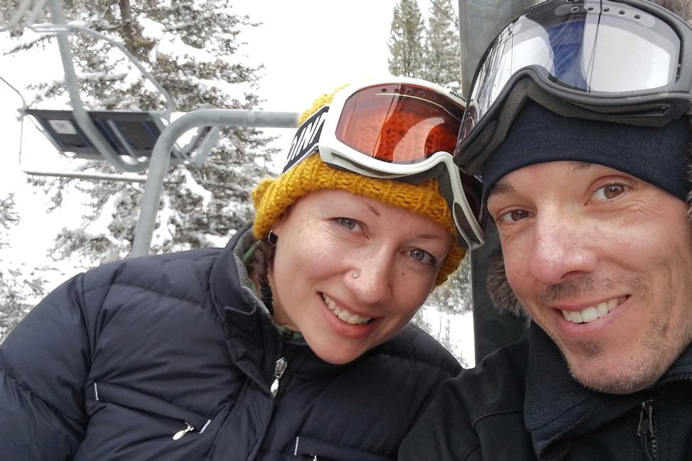Mt-Norquary-Skiing-Dalene-Pete