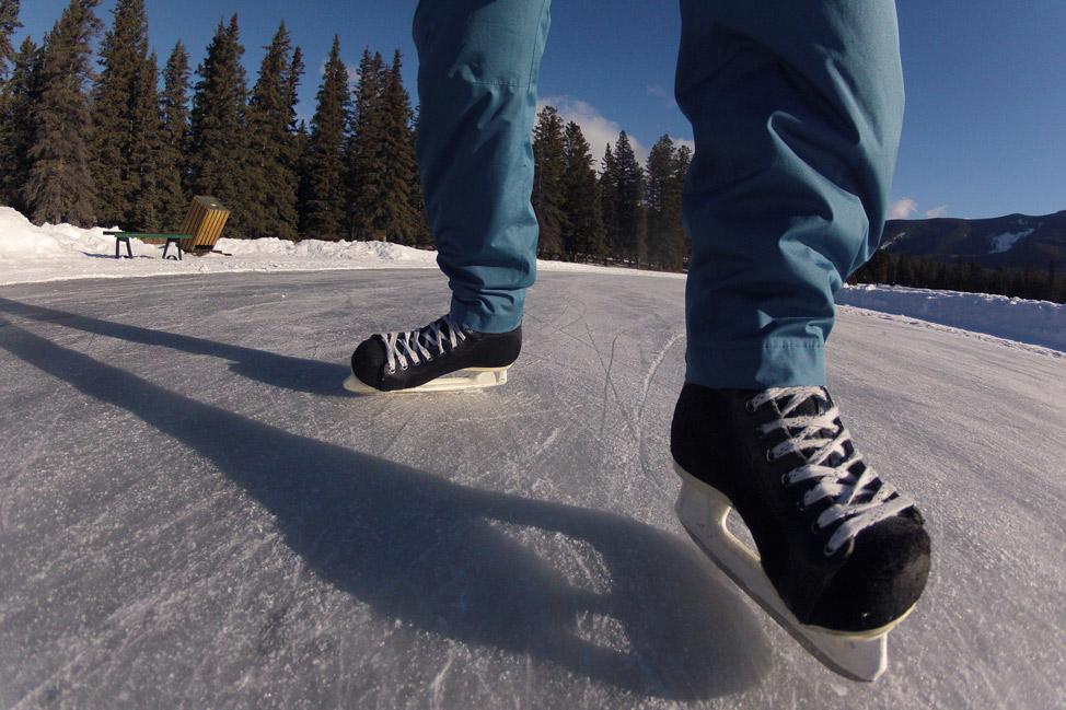 My-Jasper-Ice-Skating
