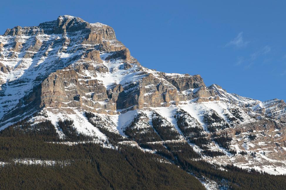 My-Jasper-Mountain