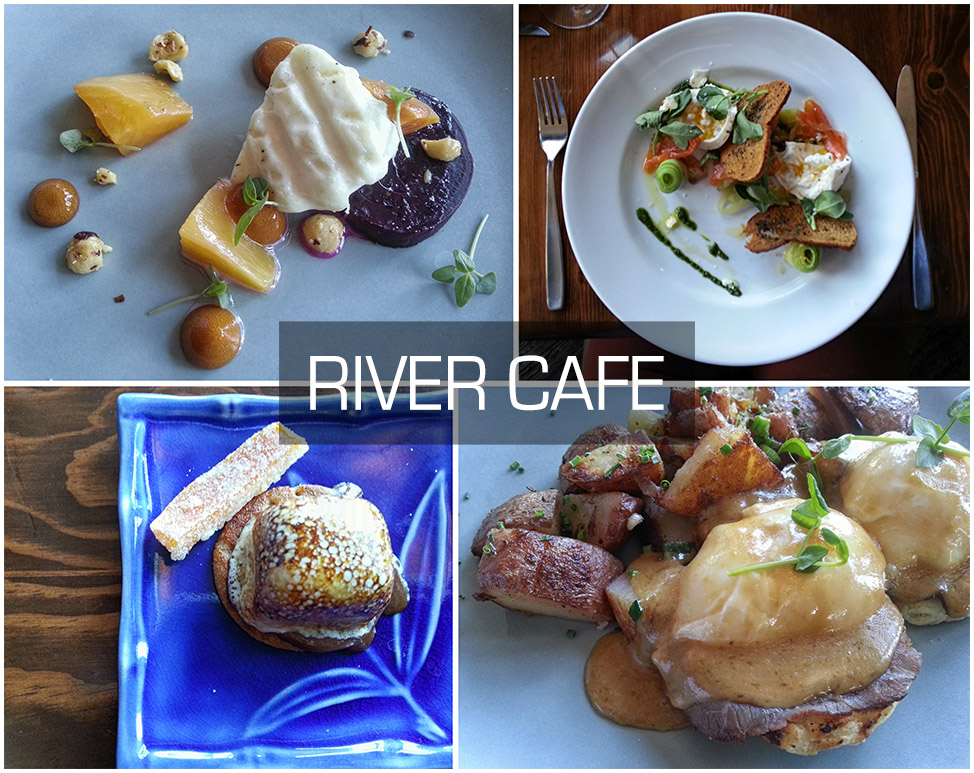 River-Cafe-Calgary-Alberta