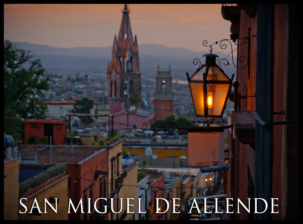 San-Miguel-Postcard