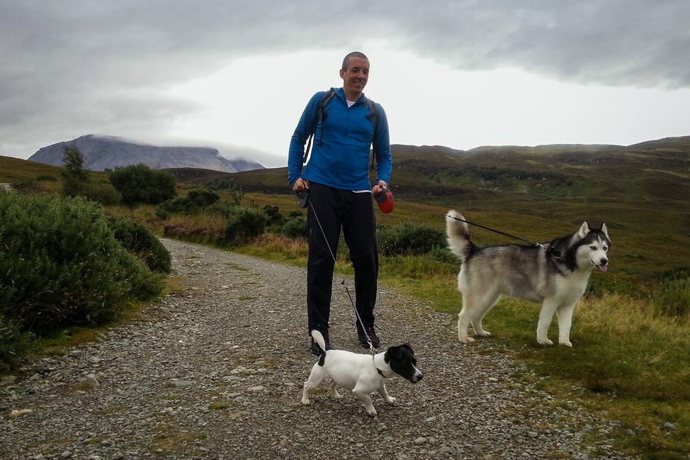 Scotland-Dog-Sitting-3
