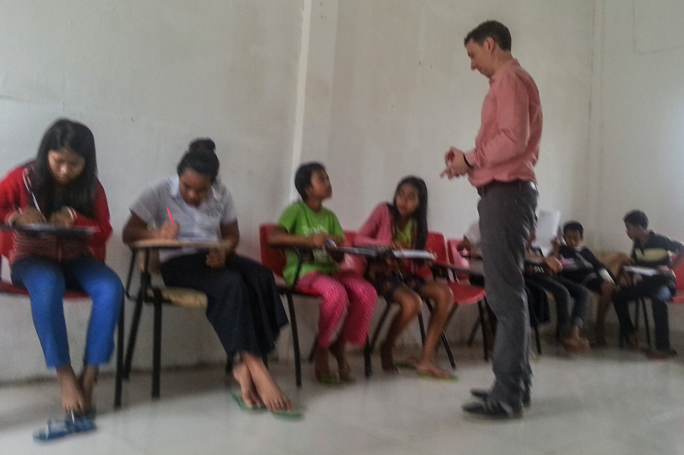 Teaching-English-Cambodia-2