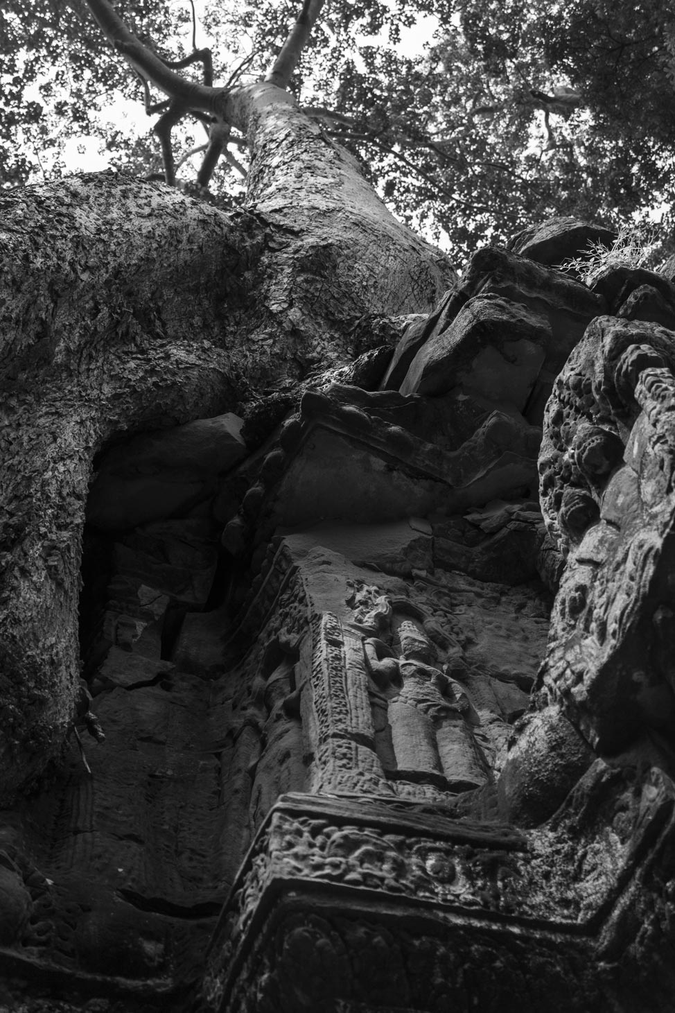 Temples-of-Angkor-21